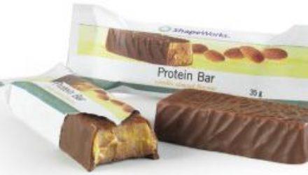 25 «здоровых» продуктов, которые не едят диетологи 2 часть