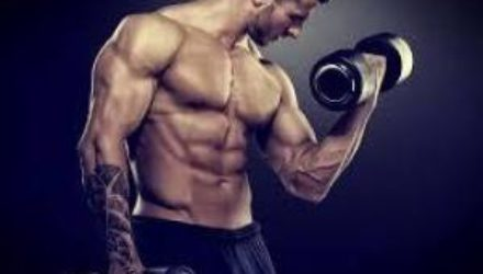 Оксандролон: почему он признан лучшим стероидом для спортсменов?