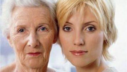 Названы привычки, которые приводят к раннему старению