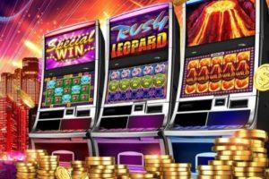 Royal Loto: знакомство с новым казино!