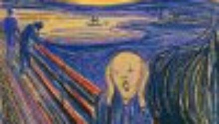 «Крик» Абрамовича за 120 миллионов долларов