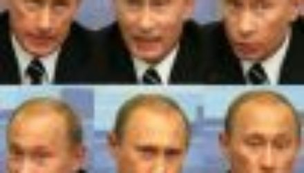 Фейки о Путине и интеллектуальная элита России