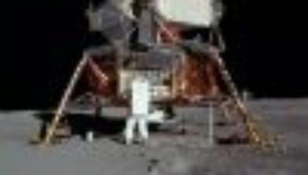 Российские холуи НАСА в раже угодить