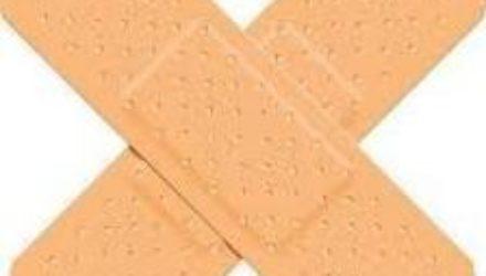 Пластырь от меланомы: разработана альтернатива химиотерапии