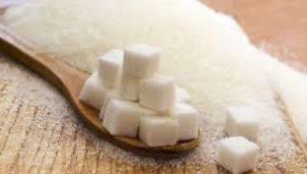 Сахарные исследования