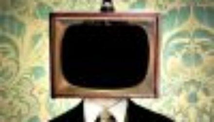 Зрители намерены вымести соловьиный помет с телевидения