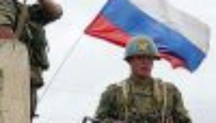 День России могут перенести ближе к распродажам в Икее