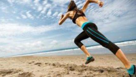 Спорт не является гарантированной защитой против болезней сердца, — ученые