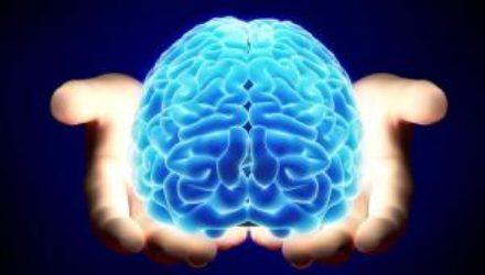 Врачи рассказали, как будут лечить опухоли мозга