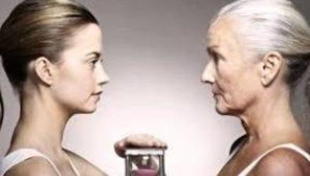 5 секретов «вечной молодости»: как в 60 выглядеть на 30