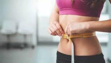 Ученые назвали еще один способ похудения
