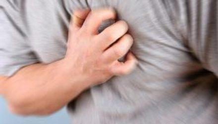 Врачи разработали безопасный метод борьбы с сердечным приступом