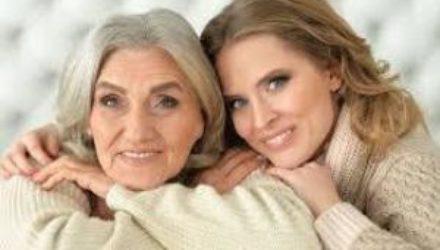 Ученые назвали самых надоедливых членов семьи