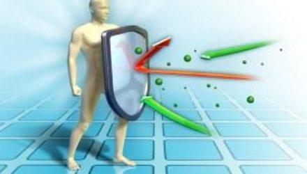 8 полезных привычек для укрепления иммунитета