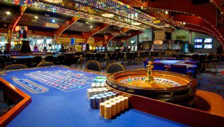 О том, что такое Рокс казино