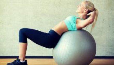 Как избавиться от боли в спине без лекарств