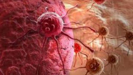 Медики вернули к жизни безнадежного больного с раком