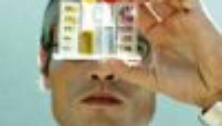 Аферу коронавируса добьют тесты ПЦР?