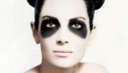 «Эффект панды»: почему появляются темные круги под глазами
