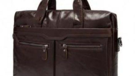Лучшие мужские сумки в RoyalBag