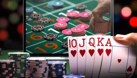 Играй и зарабатывай с казино Aplay