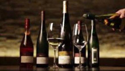 Алкоголь способствует агрессивной форме рака предстательной железы