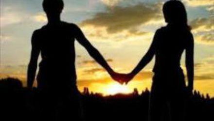 Ученые рассказали, почему люди изменяют в отношениях
