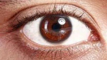 Ученые назвали причину заболевания, которое приводит к полной слепоте