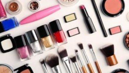 ТОП-6 вредных компонентов в составе косметики Красота