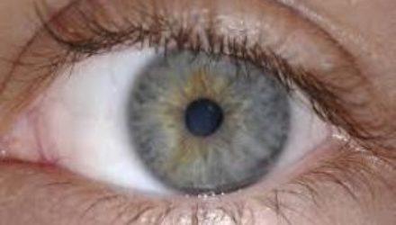 Ученые смогут диагностировать болезнь Паркинсона по глазам