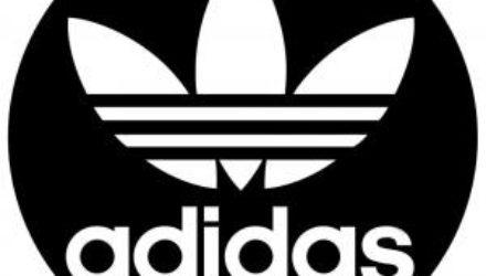 Adidas объявил, что никогда не будет использовать мех животных