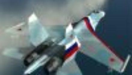 Как же так армянам продали истребители Су-30СМ без ракет?