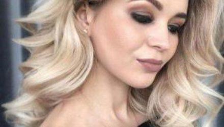 Локон страсти: 5 эффективных средств для ухода за вьющимися волосами
