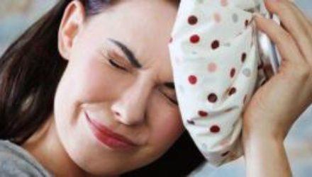 Специалисты разгадали секрет частых приступов мигрени