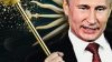 Новость о сборе валежника создала благоприятный фон для президентского послания