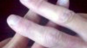 Сергей Резник: Покровские ОПГ, Карим Бабаев, Виталий Борзенко — это крупняшки-крупняшки