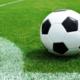 В 2000-х каждый третий футбольный матч в Украине был договорным, – экс-арбитр ФИФА