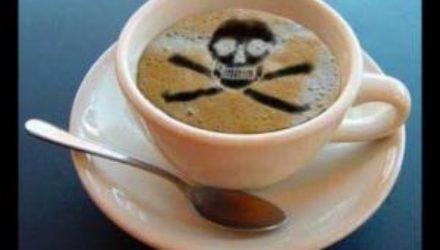 Ученые: беременным женщинам лучше не пить кофе