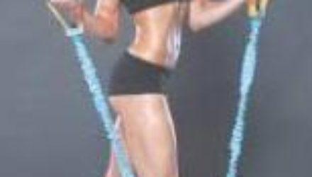 Тренируетесь и не худеете? Почему нельзя бросать и как себя заставить