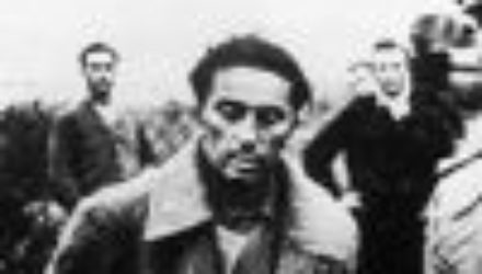 Внук Сталина и подлецы «Комсомольской правды»