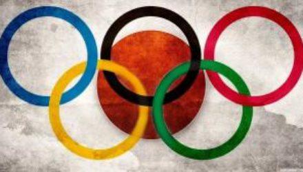Олимпийские игры оказались под угрозой срыва из-за новых карантинных мер в Японии