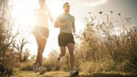 Как за 10 минут в день уменьшить риск сердечных заболеваний