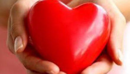 Новый метод диагностики ишемической болезни сердца разработали в Китае