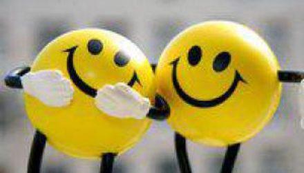 Почему позитивное мышление не всегда на пользу: пять побочных эффектов