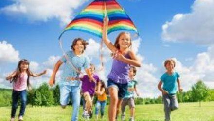 Летний лагерь в Odessa Metropolitan School: подарите ребенку настоящий отдых