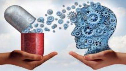 Медики приблизились к созданию лекарства от болезни Альцгеймера и диабета