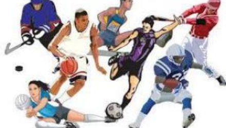 Врачи назвали виды спорта, провоцирующие болезнь Паркинсона