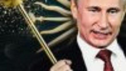 Крайне неудачная у Путина прямая линия