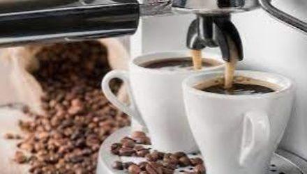 Употребление кофе снижает риск заражения коронавирусом